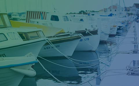 Boat Dealers Website