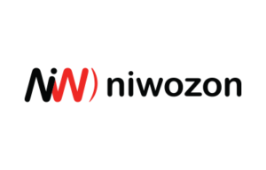 Online Shopping website - Niwozon Canada